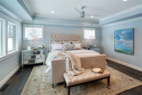 Wayzata Cottage Home Interior Design By Grace Hill