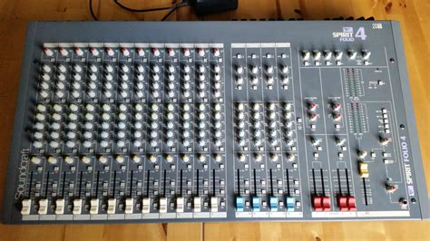 audio format gk roland gk 3b image 1782851 audiofanzine