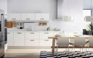 Ikea kitchens ikea