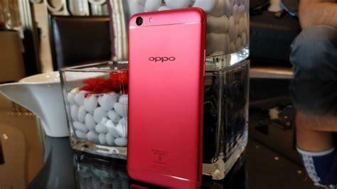 Oppo F3 Edition oppo f3 diwali edition brings true festive spirits in the