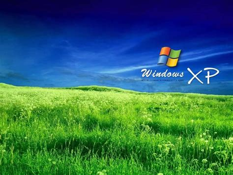 wallpaper in windows 7 location window xp desktop wallpapers wallpaper cave