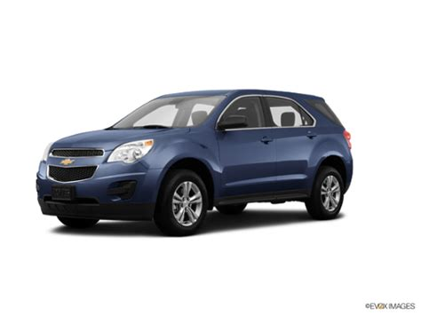castrucci chevrolet milford oh new chevrolet equinox in milford at castrucci chevrolet