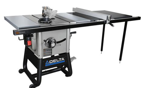 delta unisaw table saw pro tool reviews