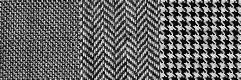 houndstooth pattern definition sharkskin herringbone and houndstooth department of