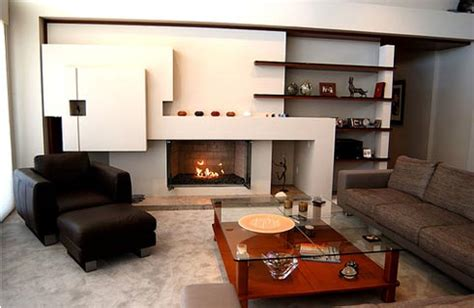 modern small living room ideas small living room ideas to make the most of your space