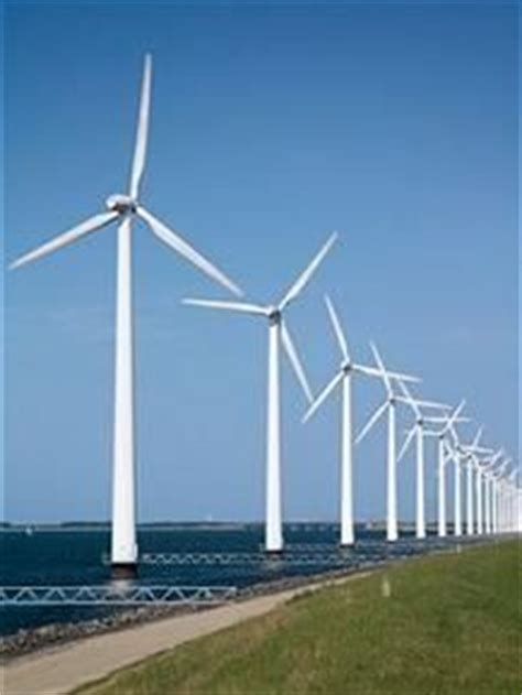 24 best images about windmills for electricity on