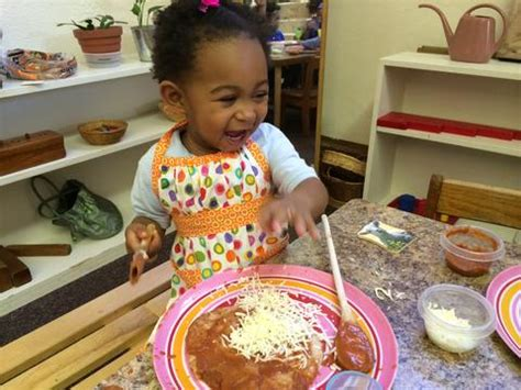 cheese pizza recipe toddler chef friendly