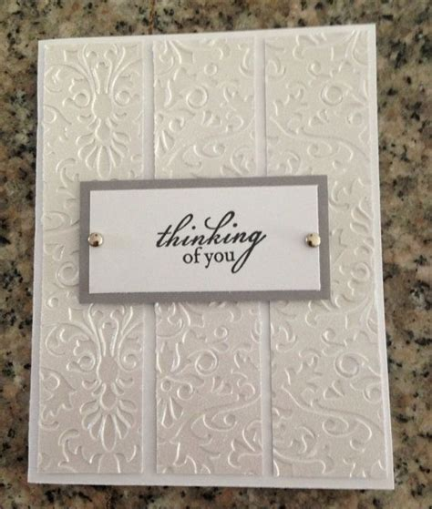 Handmade Sympathy Card Ideas - handmade sympathy card on etsy 2 00 st up cards