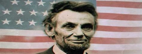 top 10 facts about abraham lincoln top 10 lists 10 interesting facts about abraham lincoln 4 is the