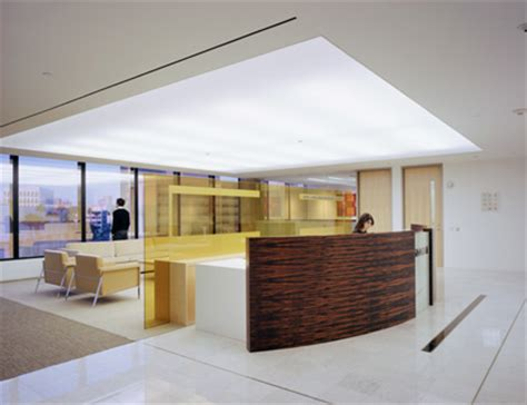 Los Angeles Law Office Design Law Firm Interior Design Interior Design Firm Los Angeles