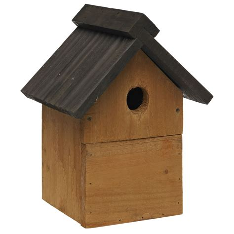 wilko wild bird nesting box at wilko com
