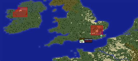 leaked images realms of the new world factions and minecraft world map data breach 71 000 accounts leaked