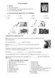 meaning of activities of gardening the secret garden book study activities secret garden book activities and gardens
