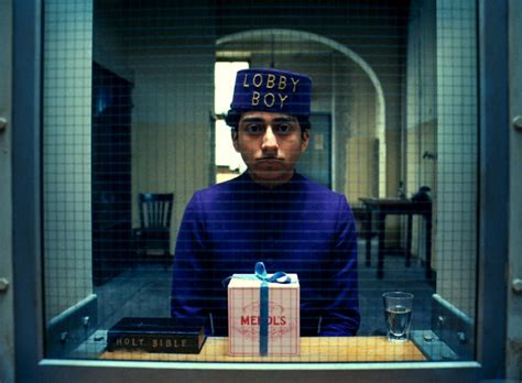 tony revolori mexican 12 latino actors that absolutely killed it this year