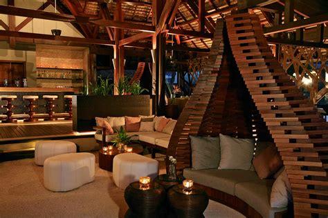 design ideas mauritius mauritius house design house design