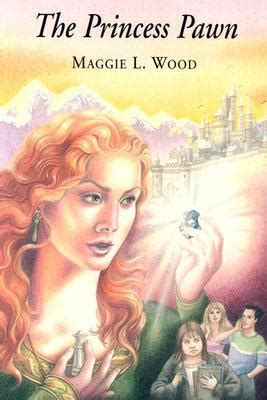 saving the princess books the princess pawn mistolear 1 by maggie l wood