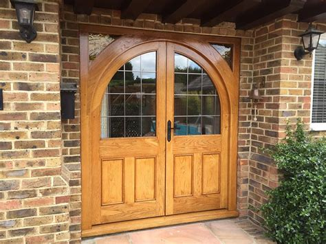 deco front door timber front doors decor references