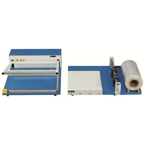 Bar Top Sealer Yc 600hl L Bar Sealer From Sealer Sales Office Zone 174