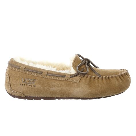 ugg slippers ugg australia dakota slippers ebay