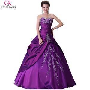 cheap elegant vintage design grace karin lace up ball gown