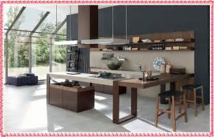 Italian kitchen decorating ideas 2016 italian modern kitchen cabinet