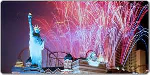 top 10 places to celebrate new year 2016 round pulse