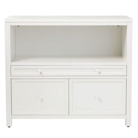 martha stewart living craft space 3 drawer combination