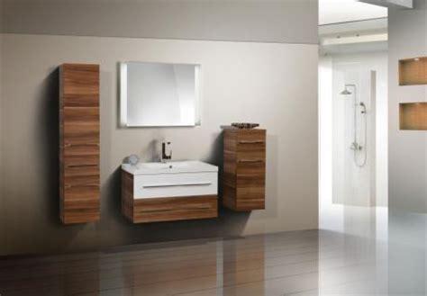 bad fliesen günstig badezimmer design waschtisch