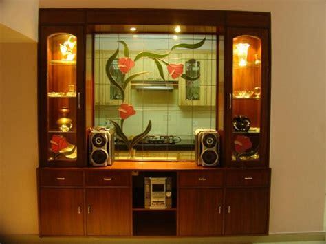 Cupboard Shelf Design by Crockery Unit Design Ideas