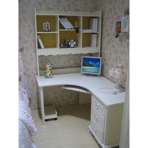 scrivania con alzata scrivania ad angolo con alzata serie quot princess quot 813