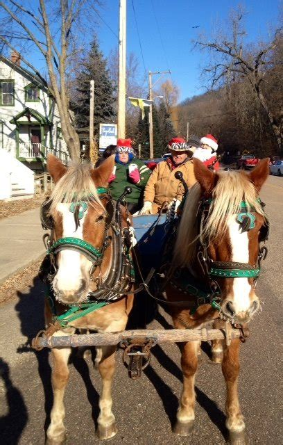 fun christmas tree places in se wisconsin here are the top 10 towns in wisconsin