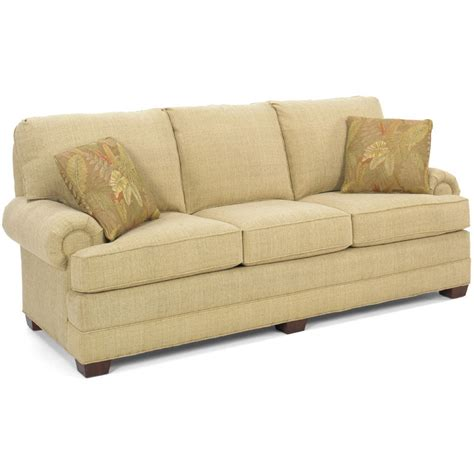 Winston Sofa by Temple 9510 90 Winston Sofa Discount Furniture At Hickory