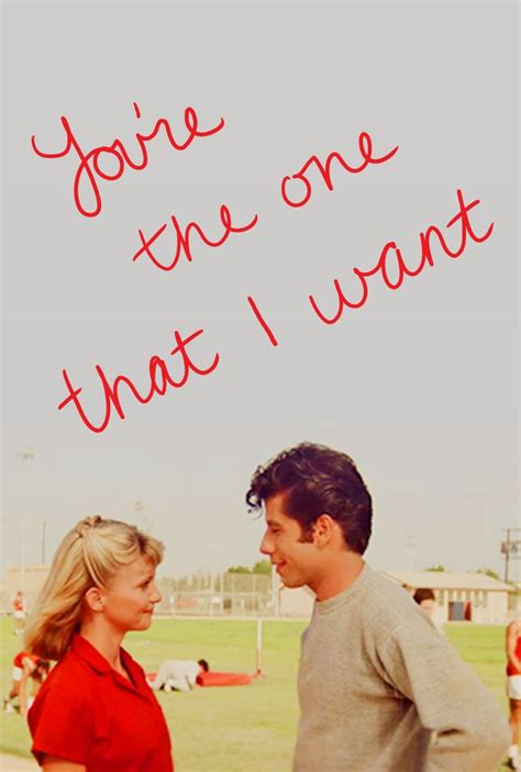 grease 1978 quotes imdb 26 best grease images on pinterest grease movie