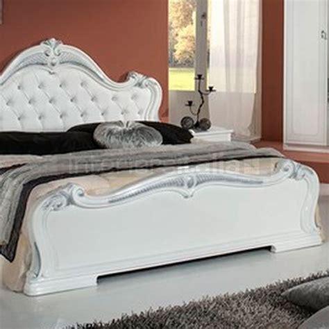 Classic Italian Bedroom Set Traditional Bedroom Furniture Italian Bed Sets