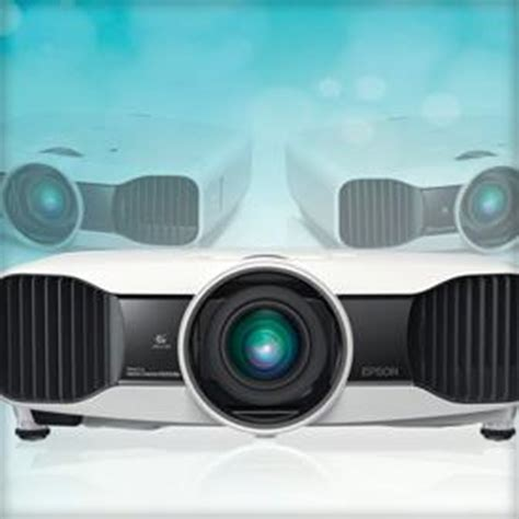 Best Small Home Theater Projector Small Home Theater Layout Design