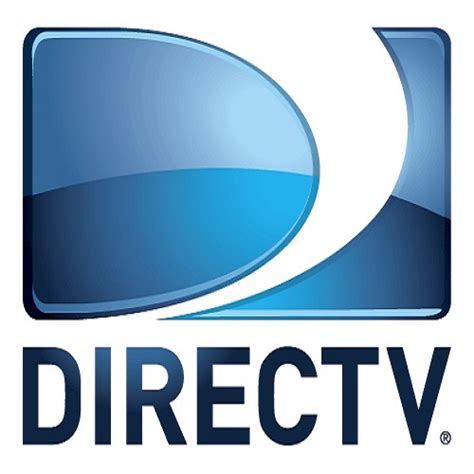 Directv Best Buy Gift Card - directv purchase bing images