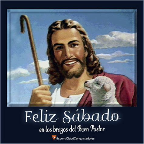imagenes de jesucristo feliz pinterest the world s catalog of ideas