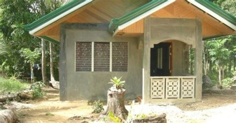 simple house design pictures philippines image result for small house design philippines houses