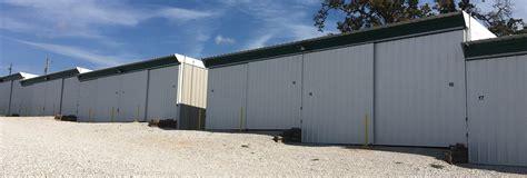 outdoor boat storage boat storage near springdale ar outdoor boat rv storage