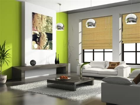 green feature wall bedroom 11 best images about feature wall on pinterest green living rooms olives and accent