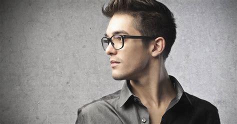 www david homme 224 lunettes comment se coiffer