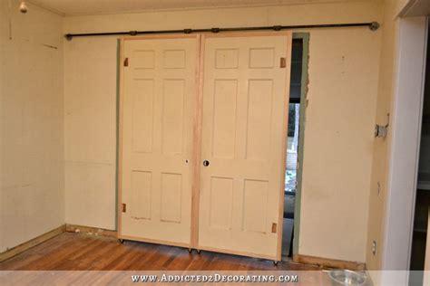 inexpensive barn door hardware rolling barn style doors inexpensive hardware for