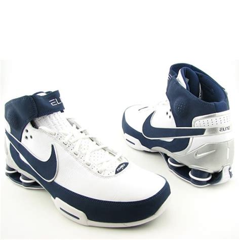 nike elite shox basketball shoes nike shox elite basketball shoes black national milk