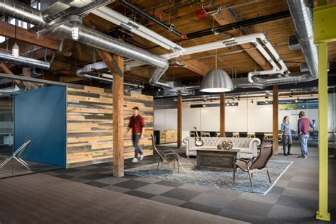 Room Planner Software retail design blog izotope offices by unispace