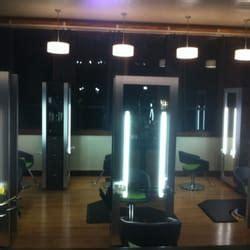 salon visio salon visio hairdressers river or united states
