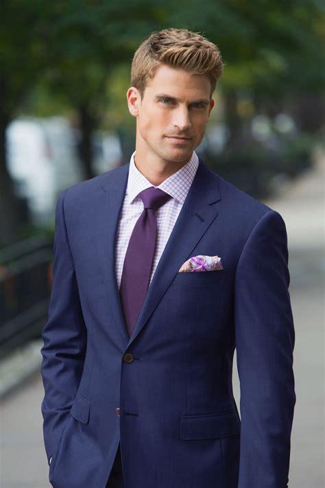balani custom suits balani custom clothiers