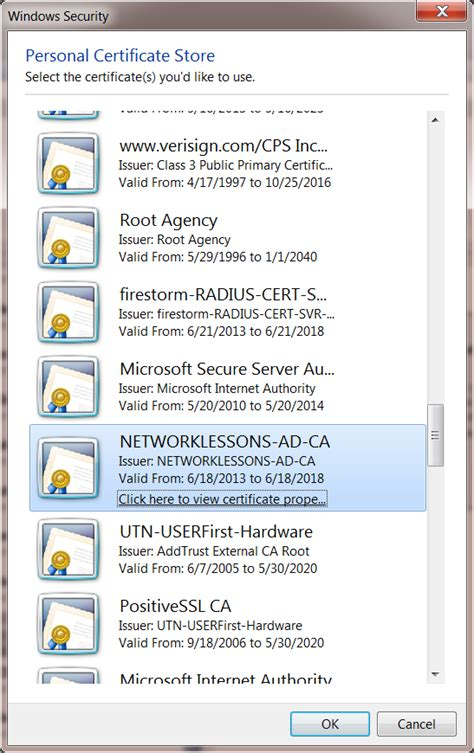iphone configuration utility tutorial eap tls with server 2008 scep for apple devices