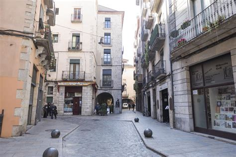 cort reial girona bravissimo cort reial 3a girona updated 2019 prices