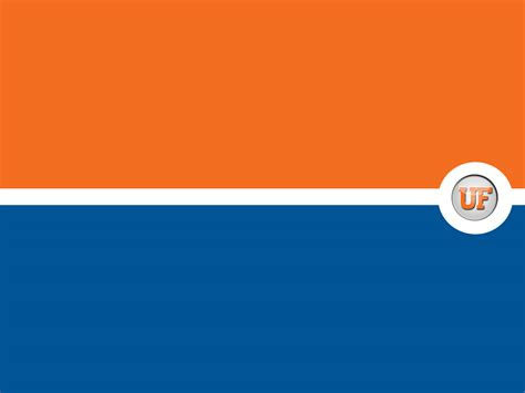 wallpaper blue and orange blue and orange wallpaper wallpapersafari