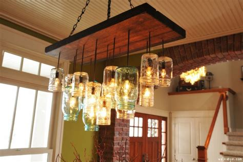 Diy Dining Room Light Fixtures by Dining Room Chandeliers Ideas Light Fixtures